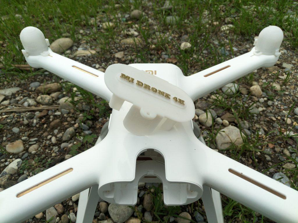 Tappo di protezione per xiaomi Mi Drone 4K